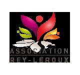 Association REY-LEROUX